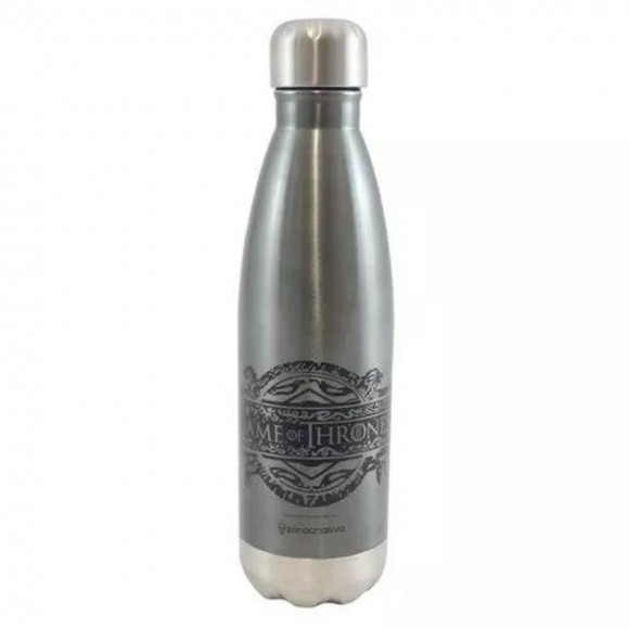 CANTIL SWELL METALICO 500ML GOT