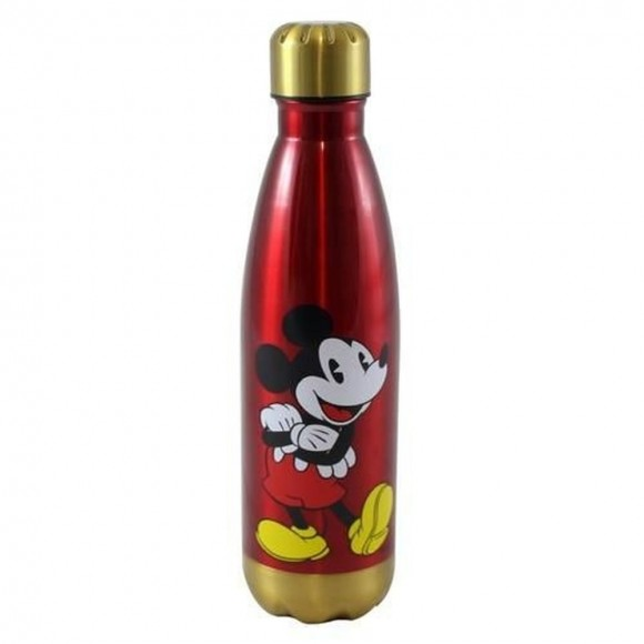 CANTIL SWELL METALICO 500ML MICKEY MOUSE
