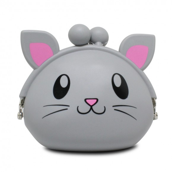 MINI NECESSAIRE BABY ANIMALS