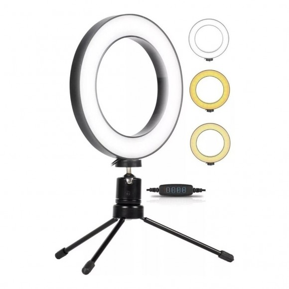 Ring Light Led