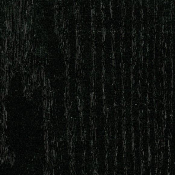 PAPEL DE PAREDE 15M - WOOD PRETO