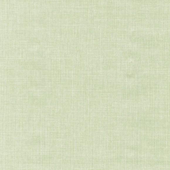PAPEL DE PAREDE 15M - LINHO BEGE