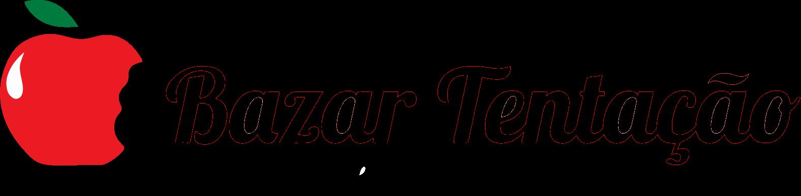 Bazar Tentação Presentes e Utilidades